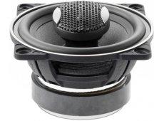 Focal 4 Inch Car Speakers