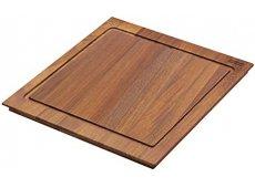 Franke Carts & Cutting Boards