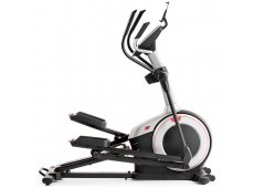 Pro-Form Elliptical Machines