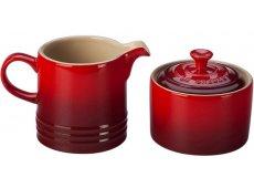 Le Creuset Coffee & Espresso Accessories