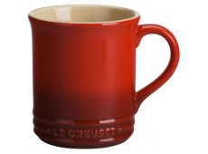Le Creuset Coffee Mugs & Espresso Cups