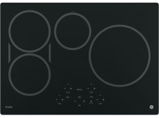 GE Induction Cooktops