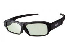 JVC 3D Accessories