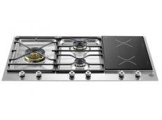 Bertazzoni Electric Cooktops