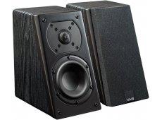 SVS Satellite Speakers