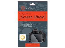 ProMaster Digital Camera & Camcorder Accessory Kits