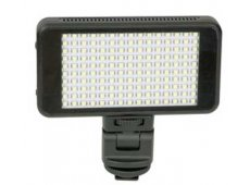 ProMaster On Camera LED Lights & Accessories