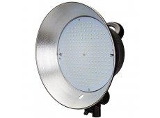 ProMaster Studio LED Light Kits