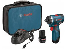 Bosch Tools Cordless Power Tools