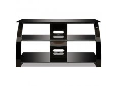 Bell O TV Stands & Entertainment Centers