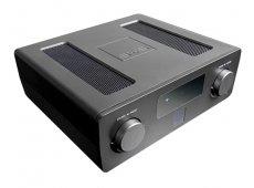 SVS Amplifiers