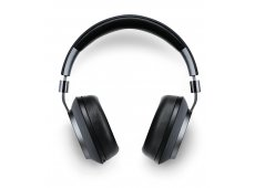 Bowers & Wilkins Wireless Headphones