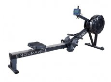 Body-Solid Rowing Machines