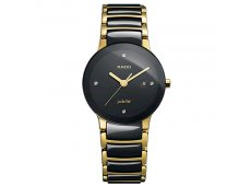 Rado Womens Watches