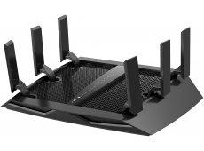 Netgear Wireless Routers
