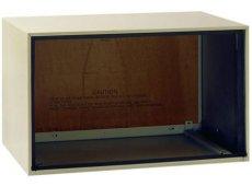 GE Air Conditioner Parts & Accessories