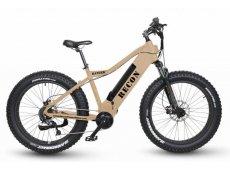 RECON Electric Bikes