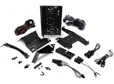 Rockford Fosgate Mobile Installation Accessories