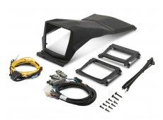 Rockford Fosgate Car Kits