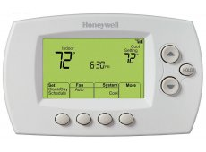 Honeywell Thermostats