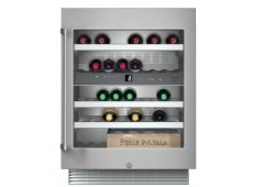 Gaggenau Wine Refrigerators and Beverage Centers
