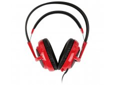 MSI Video Game Headsets
