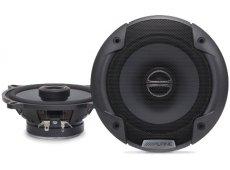 Alpine 5 1/4 Inch Car Speakers