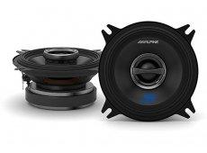 Alpine 4 Inch Car Speakers