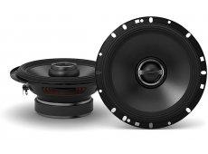 Alpine 6 1/2 Inch Car Speakers