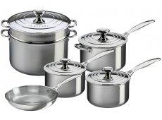 Le Creuset Cookware Sets