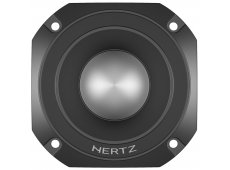 Hertz 4 Inch Car Speakers