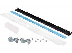 Electrolux Washer & Dryer Stacking Kits