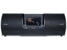 Audiovox Wireless Home Speakers