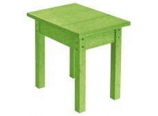 C.R. Plastic Products Patio Tables