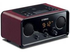 Yamaha Clocks & Personal Radios