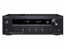 Onkyo Audio Receivers