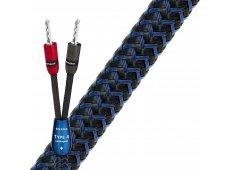 Audioquest Speaker Wire