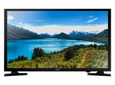 Samsung All Flat Panel TVs