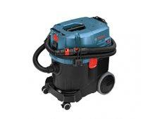 Bosch Tools Wet Dry Vacuums