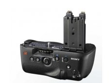 Sony Digital Camera & Camcorder Accessory Kits