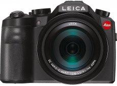 Leica Digital Cameras