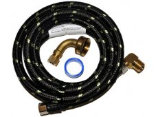 Whirlpool Installation Accessories