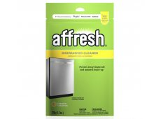Whirlpool Dishwasher Accessories