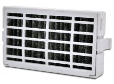 Whirlpool Refrigerator Accessories