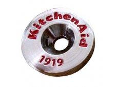 KitchenAid Installation Accessories