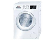 Bosch ADA Compliant Appliances