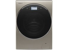 Whirlpool Washer Dryer Combo Units
