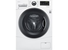 LG Washer Dryer Combo Units