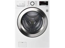LG Front Load Washing Machines