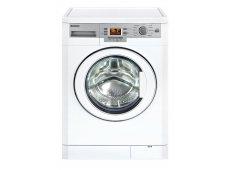 Blomberg Front Load Washing Machines